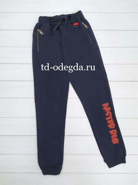 Брюки 2557-5011