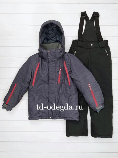Костюм K377-488