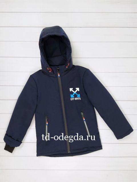 Куртка 2209-5013