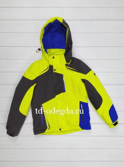 Куртка V01-1016