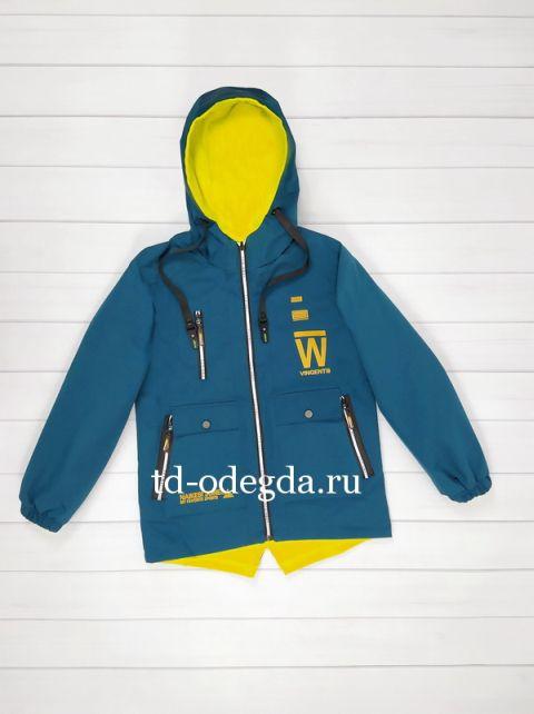 Куртка 282-5019