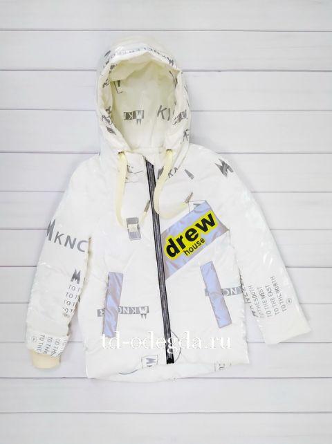 Куртка YS2102-9003