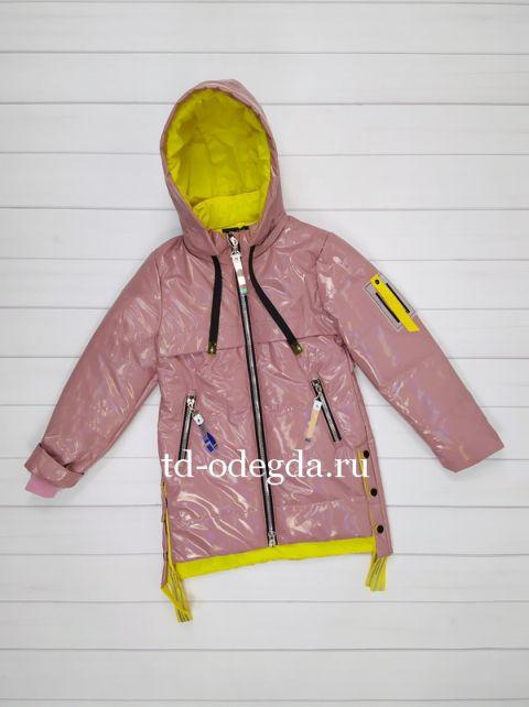 Куртка Z2150-3015