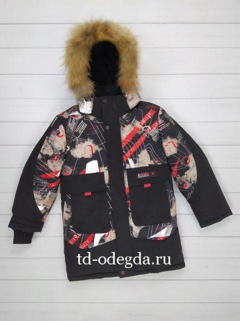 Куртка YX2180-3020