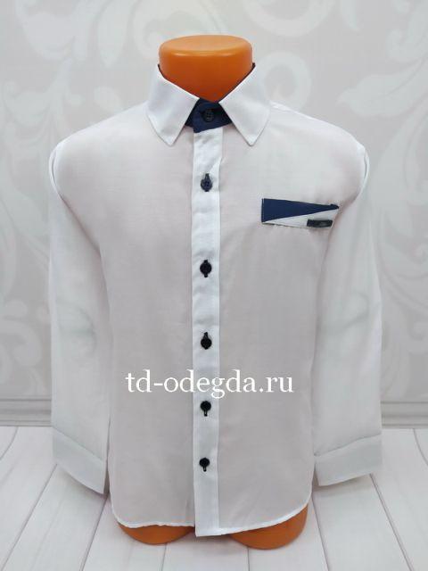 Рубашка 9559-9003