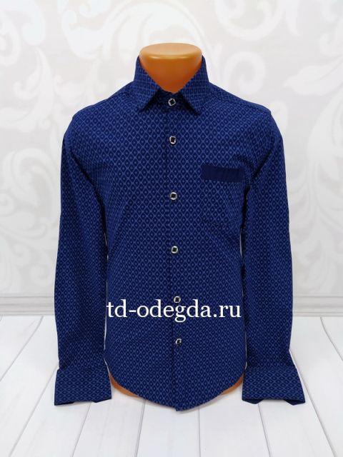 Рубашка 504-5011